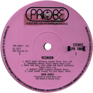SPB-1068-Kurtz-label