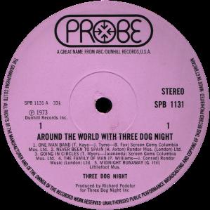SPB-113-Three-Dog-Night-label