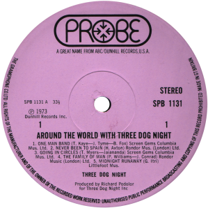 SPB-113-Three-Dog-Night-label