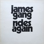 SPBA-6253-James-Gang-front