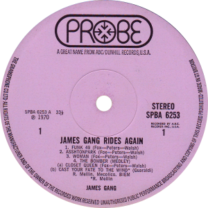 SPBA-6253-James-Gang-Label