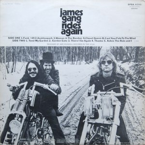 SPBA-6253-James-Gang-rear