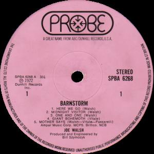 SPBA-6268-Joe-Walsh-label