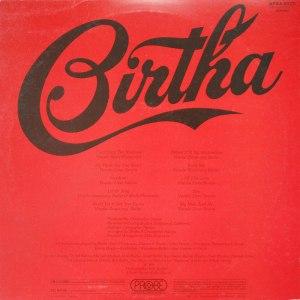 SPBA-6272-Birtha-rear