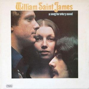 SPBA-6273-William-St-James-front