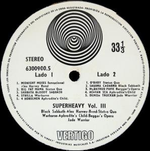 6300-900-label