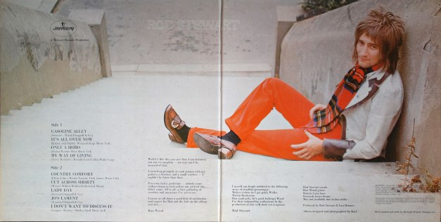 6360-500-gatefold-sleeve