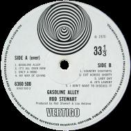 6360-500-label1