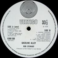 6360-500-label2