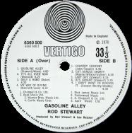 6360-500-label3