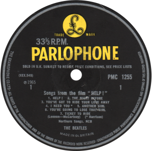 PMC1255-mono-label-side-1b