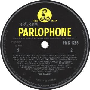 PMC1255-mono-label-side-2a