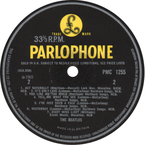 PMC1255-mono-label-side-2b
