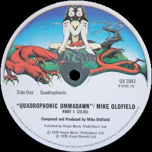 QV2043-Ommadawn-Quad-label