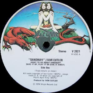 V2021-Ivor-Cutler-label