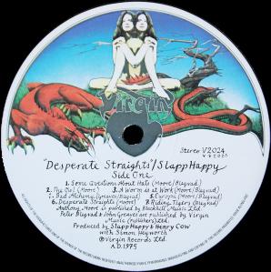 V2024-Slapp-Happy-label