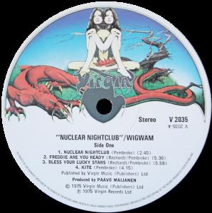 V2035-Wigwam-label