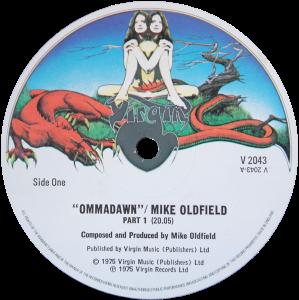V2043-Ommadawn-label