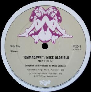 V2043-Ommadawn-label2