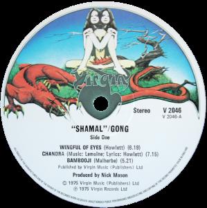 V2046-Shamal-label