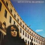 V2047-Kevin-Coyne-front