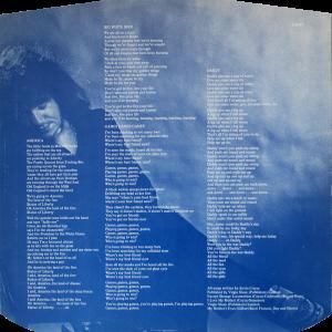 V2047-Kevin-Coyne-inner-1