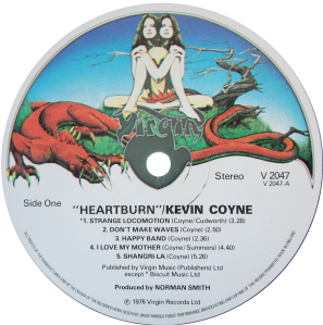 V2047-Kevin-Coyne-label
