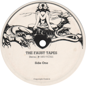 VC-501-Faust-label