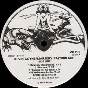 VD251-Kevin-Coyne-label