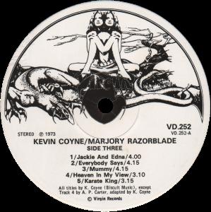 VD252-Kevin-Coyne-label