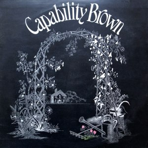 CAS-1056-Capability-Brown-front