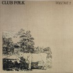 PS3-Club-Folk-Vol2-front