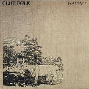 PS3-Club-Folk-Vol2-front