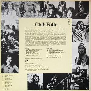 PS3-Club-Folk-Vol2-rear
