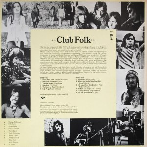 PS3-Club-Folk-Vol2-rear
