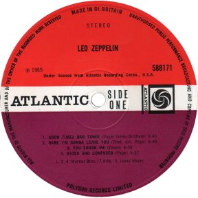 588171-Led-Zeppelin-1