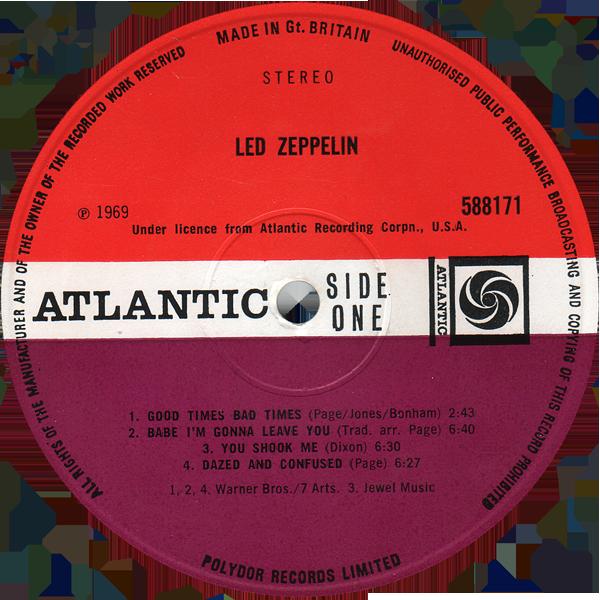 588171-Led-Zeppelin-1