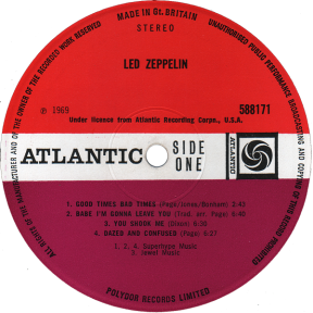 588171-Led-Zeppelin