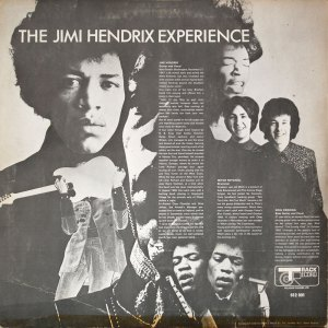 612001---Jimi-Hendrix-rear