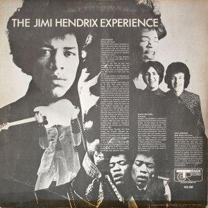 612001---Jimi-Hendrix-rear