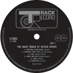 613005-Arthur-Brown-label