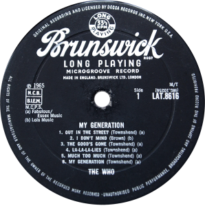 Brunswick-LAT8616-Who-label