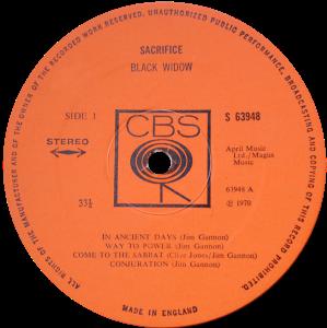 CBS-S-63948
