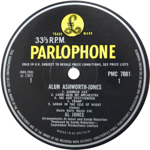 PMC-7081-Al-Jones