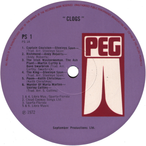 PS1-Clogs-label