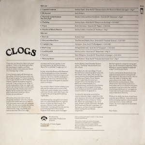 PS1-Clogs-rear