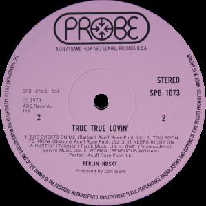 SPB-1073-Husky-label