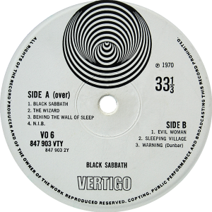 vo6-black-sabbath-2nd-V2