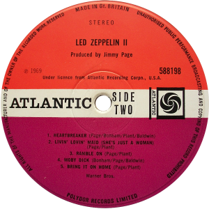 ZEP-II-Just-A-Woman-Baldwin