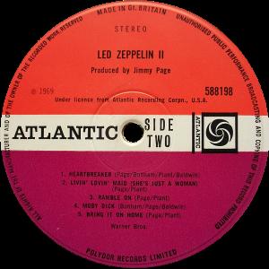 ZEP-II-Just-A-Woman-Baldwin